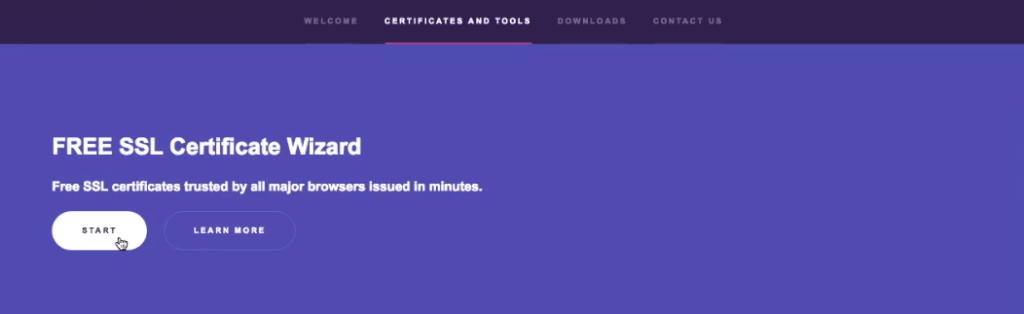 Install Let's Encrypt in GoDaddy - SSL Certificate for free