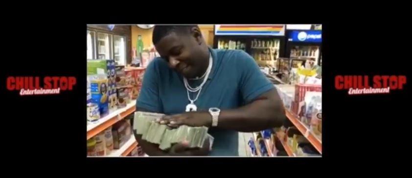 my plan for money