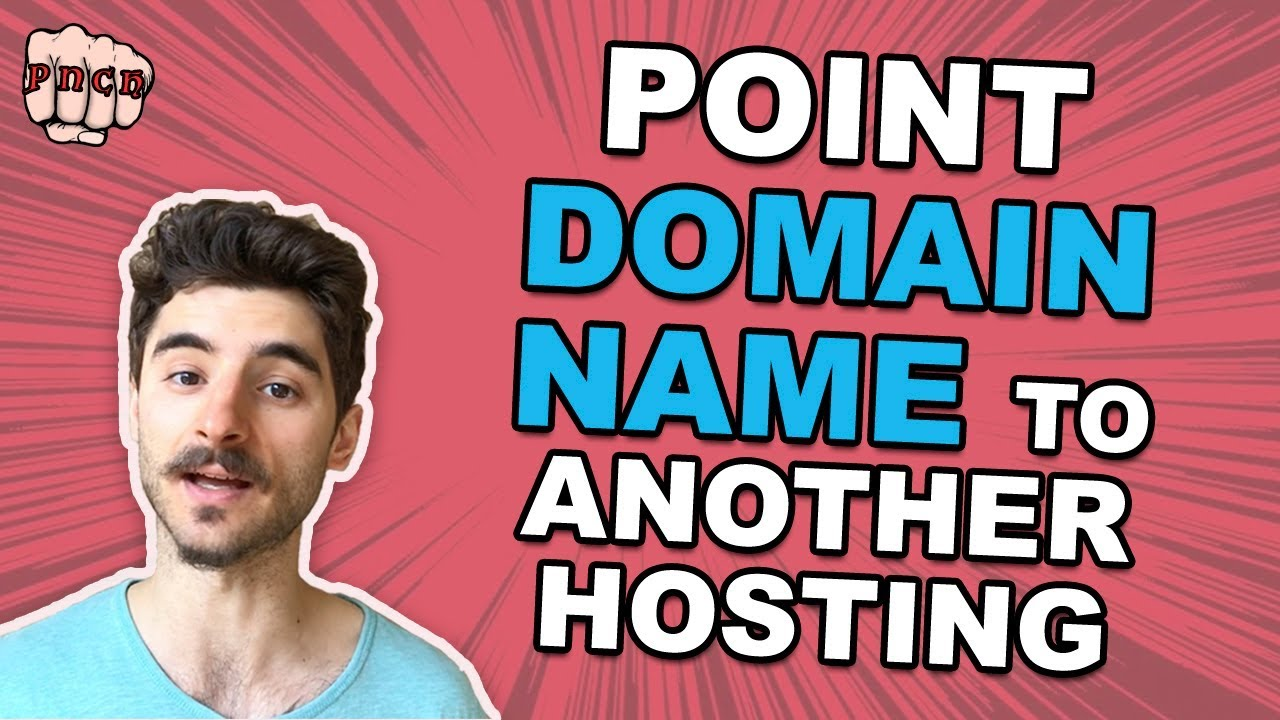 How to Transfer Domains from Namecheap to GoDaddy or HostPapa Hostings